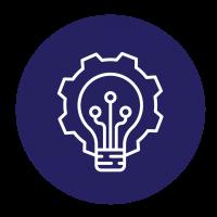 Icon-Visinergy-(Innovative)