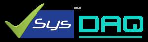 VSys-DAQ-Logo