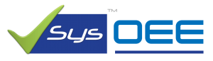 VSys-OEE-Logo